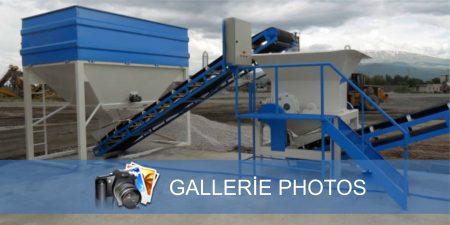 gallerie-photo1