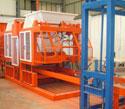 machine a parpaing 4
