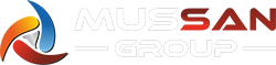 mussan-group