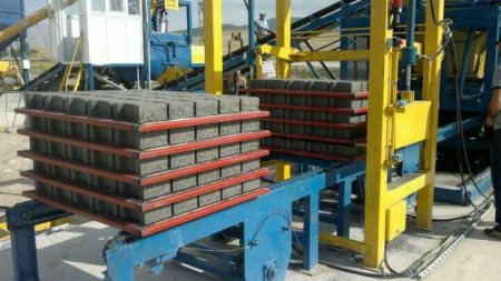 machine bloc beton 4