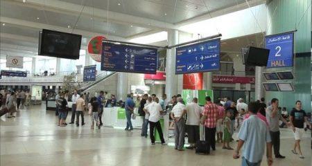aeroport_2-1500x9999-c