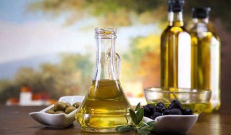 olive-oil-1200x700