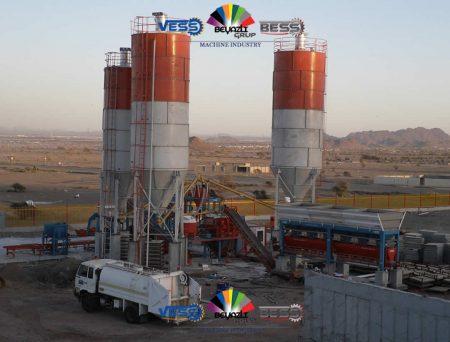 beton-santrali-30-45-60-100-120-metrekup-saaatte