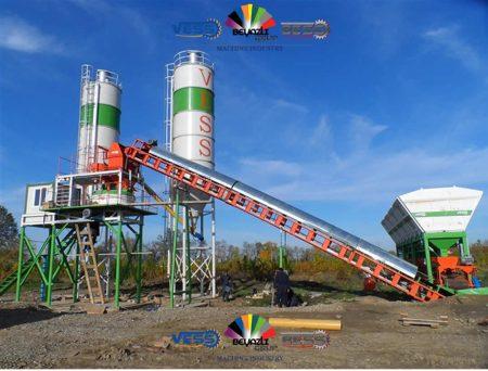beton-santrali-30