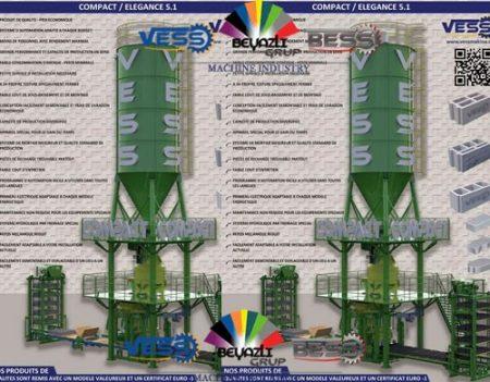 beton-santrali-parke-briket-makinasi2-500x390