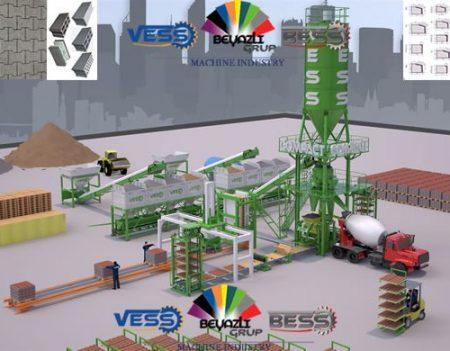 beton-santrali-parke-briket-makinasi3-500x390