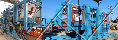machine-de-parpaing-slide333