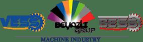 machine-parpaing-logo.fw