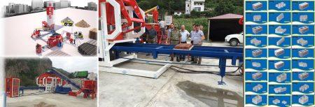 machine-parpaing-slider