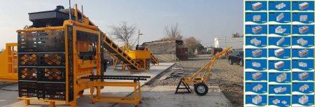 machine-parpaing-slider2