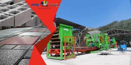 Briket makinası üretimi için briket makinası | 2. el briket makinası