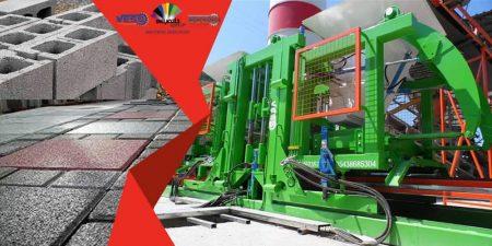 Kaliteli üretim için kaliteli briket üreten briket makinası |briket makinesi